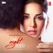 Ijazat Full Song Free Download Mp3 In Audio High Quality