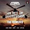 Coppa & Disphonia - Paranoize (Akov Remix)