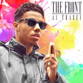 The Front - EP