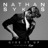 Give It Up feat G Eazy Single