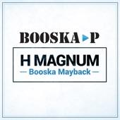 Booska Mayback - Single