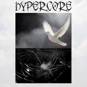 Hypercore - Ep cover art
