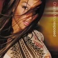 Chanté Moore - Better Than Making Love