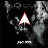 [Download] Cuop Vo, Tuc Le Nguoi H'Mong MP3