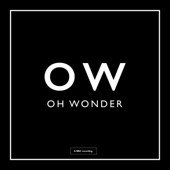 Crazy in Love (BBC Session) - Oh Wonder