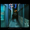 Midnight (Live) - EP