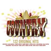 Original Hits - Country