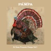 Pampa, Vol. 1 - DJ Koze, DJ Koze