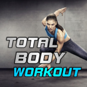 Total Body Workout (135 BPM Nonstop)