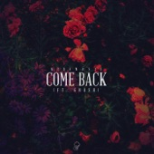 Come Back (feat. gnash) - Single