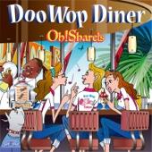 Doo Wop Diner