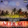 It Only Happens in Miami (feat. Young Dolph, Zoey Dollaz, & Trick Daddy) - Single