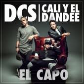 [Download] El Capo (feat. Cali y El Dandee) MP3