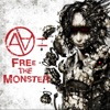 Free the Monster - Single