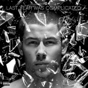 Chord Guitar and Lyrics NICK JONAS – Champagne Problems