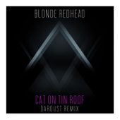 Cat on Tin Roof (Dardust Remix) - Single cover art