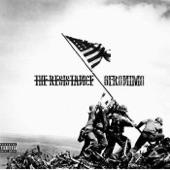 Resistance - EP