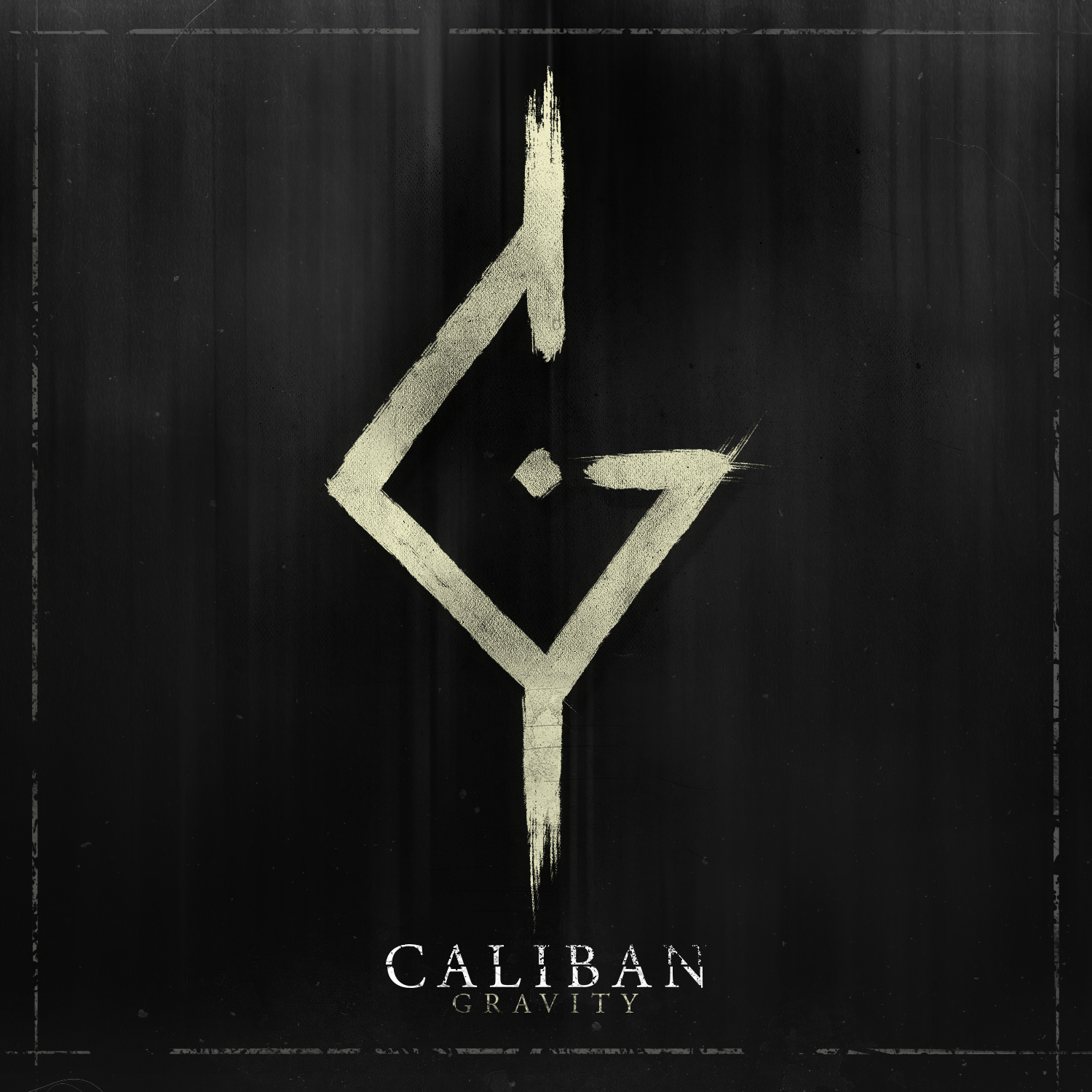 Caliban - Gravity (2016)