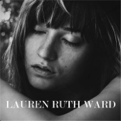 Lauren Ruth Ward - I Feel Cool artwork