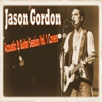 Acoustic & Guitar Session Vol.1 Covers - EP
