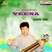 Veena - R. K. Suryanarayan