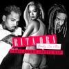 Body on Me (feat. Chris Brown & Fetty Wap) [Fetty Wap Remix] - Single ジャケット写真