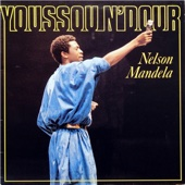 Wareff - Youssou N'Dour