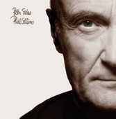 Can't Turn Back the Years - Phil Collins