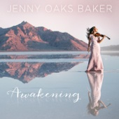 Jenny Oaks Baker - Awakening  artwork