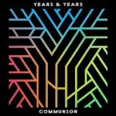Communion (Deluxe)