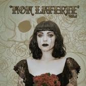 Mon Laferte, Vol. 1 (Edición Especial)