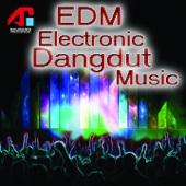 Download Lagu MP3 Raïna Raï - Udin Dan Mamat