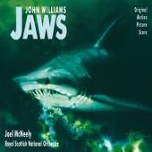 Jaws (Original Motion Picture Score)
