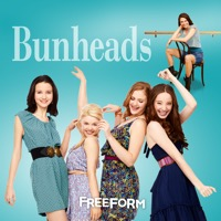 Bunheads, Season 1 (iTunes)