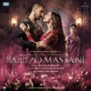 Bajirao Mastani Original Motion Picture Soundtrack