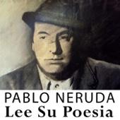 Lee Su Poesia - Single