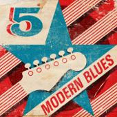 Five Star Modern Blues