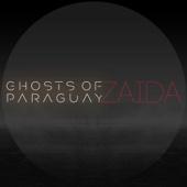 Zaida (feat. Farisha)