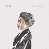Crush (feat. Usher) - Yuna
