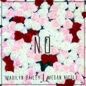 No - Single