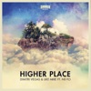 Higher Place (Extended Mix)