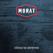 [Download] Cómo Te Atreves MP3