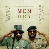 Memory - Machel Montano & Tarrus Riley