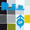 Up, R.E.M.
