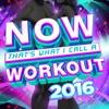 Ne-Yo & Pitbull - Time of Our Lives  DJ Noodles Remix