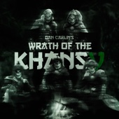 Episode 47 - Wrath of the Khans V - Dan Carlin