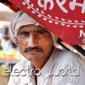 Electro World, Vol. 2