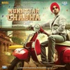 Mukhtiar Chadha Original Motion Picture Soundtrack EP