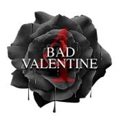 Bad Valentine 4 - Various Artists