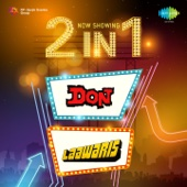 2 in 1: Don and Laawaris